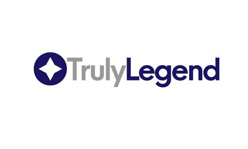 TrulyLegend